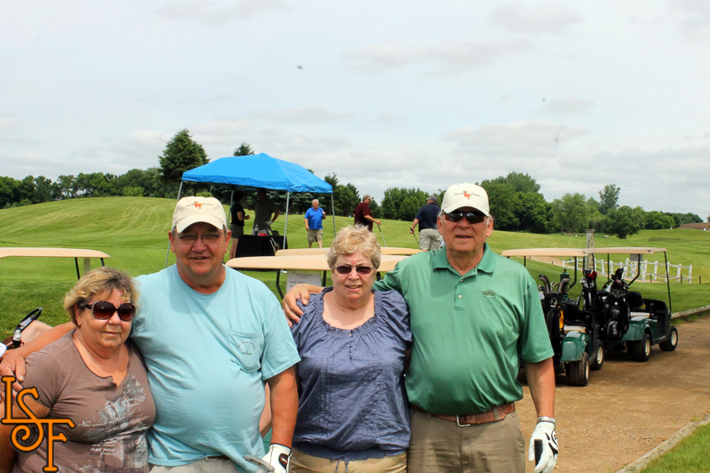 2013 Louis Schmitz Memorial Golf Classic000053