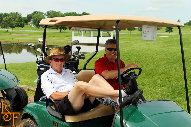 2013 Louis Schmitz Memorial Golf Classic000054