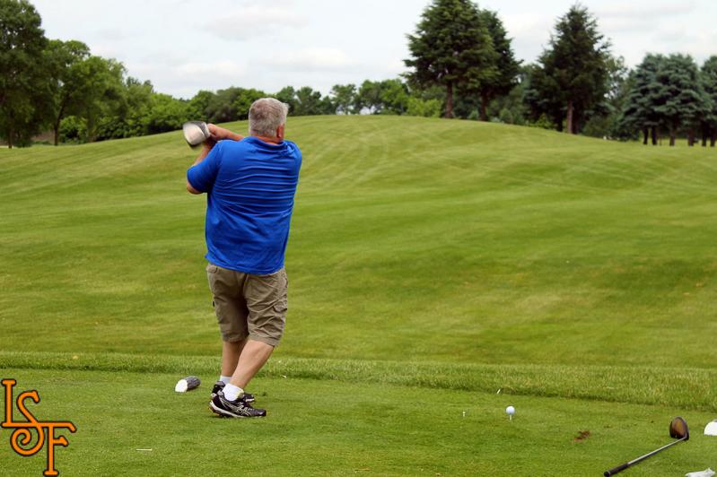 2013 Louis Schmitz Memorial Golf Classic000056