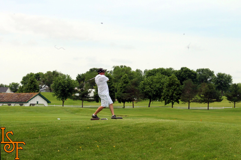 2013 Louis Schmitz Memorial Golf Classic000057