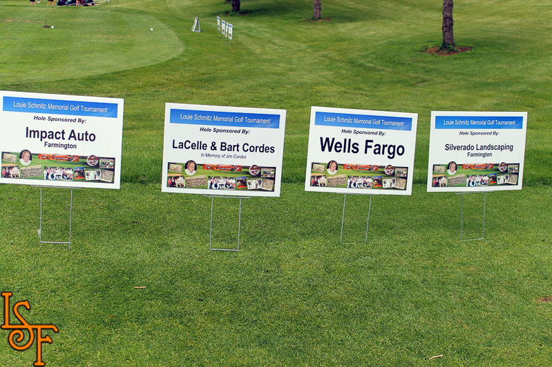 2013 Louis Schmitz Memorial Golf Classic000058