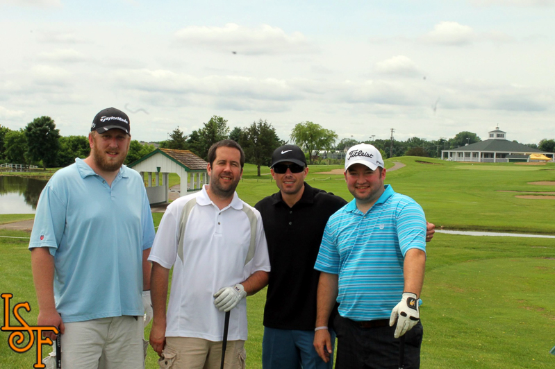 2013 Louis Schmitz Memorial Golf Classic000059