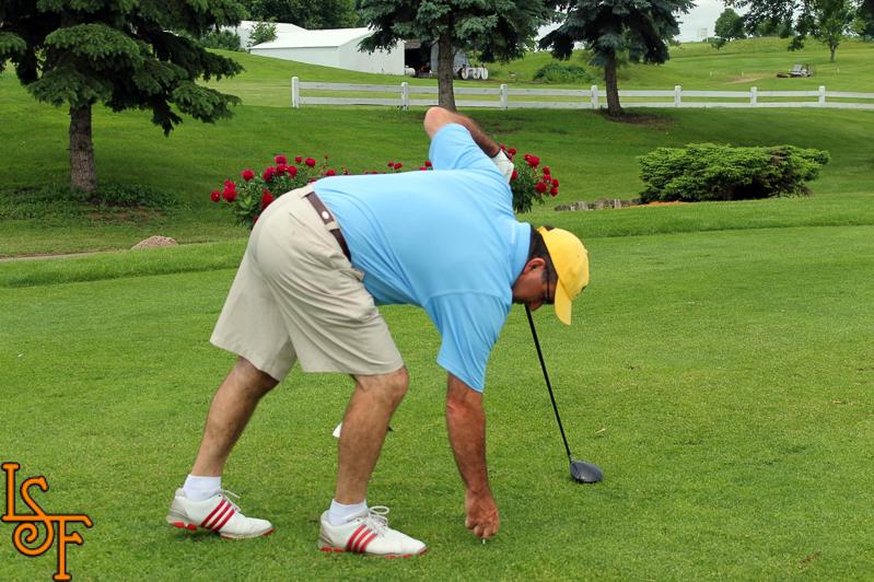 2013 Louis Schmitz Memorial Golf Classic000060