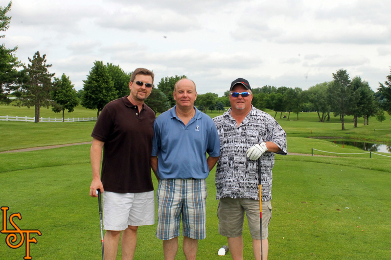 2013 Louis Schmitz Memorial Golf Classic000061