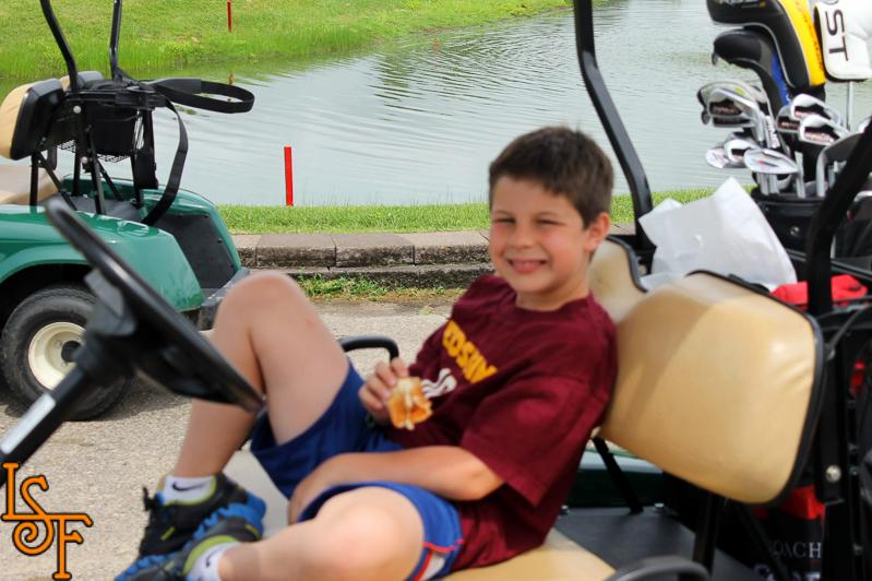2013 Louis Schmitz Memorial Golf Classic000062