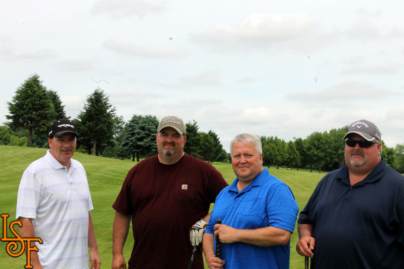 2013 Louis Schmitz Memorial Golf Classic000064