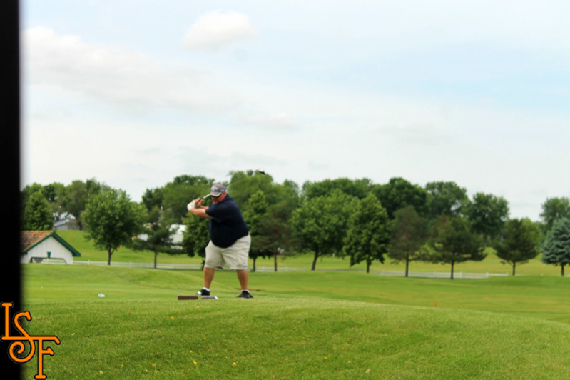 2013 Louis Schmitz Memorial Golf Classic000065
