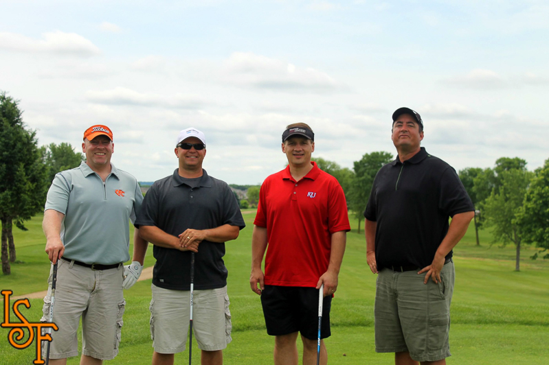 2013 Louis Schmitz Memorial Golf Classic000066