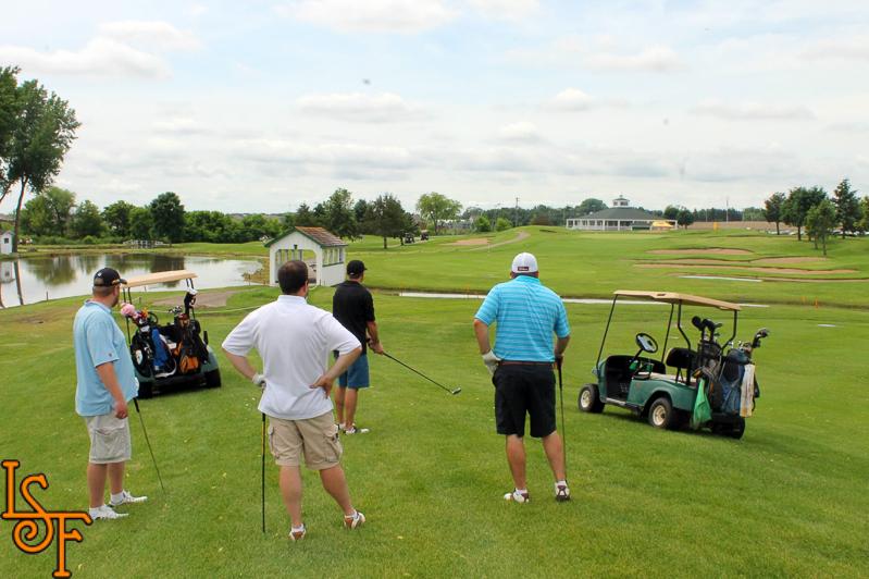 2013 Louis Schmitz Memorial Golf Classic000067