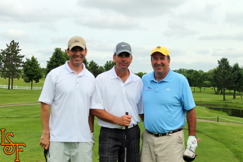 2013 Louis Schmitz Memorial Golf Classic000068