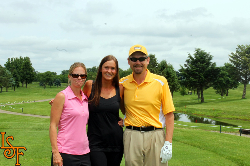 2013 Louis Schmitz Memorial Golf Classic000069