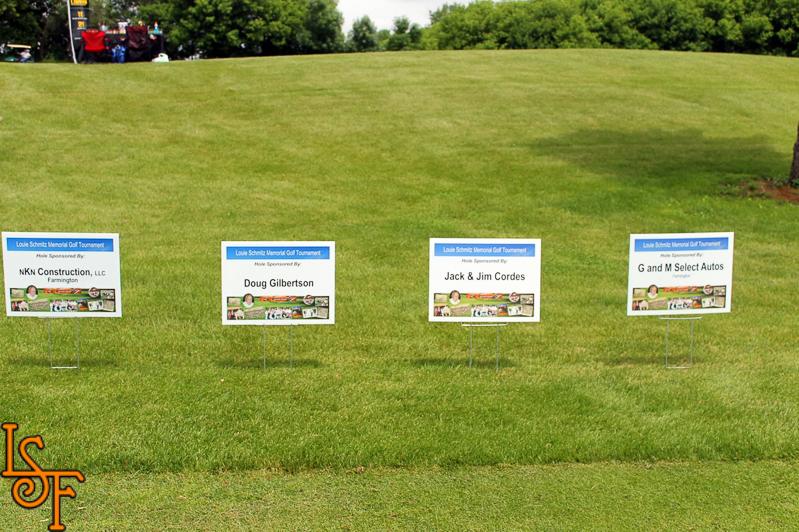 2013 Louis Schmitz Memorial Golf Classic000071
