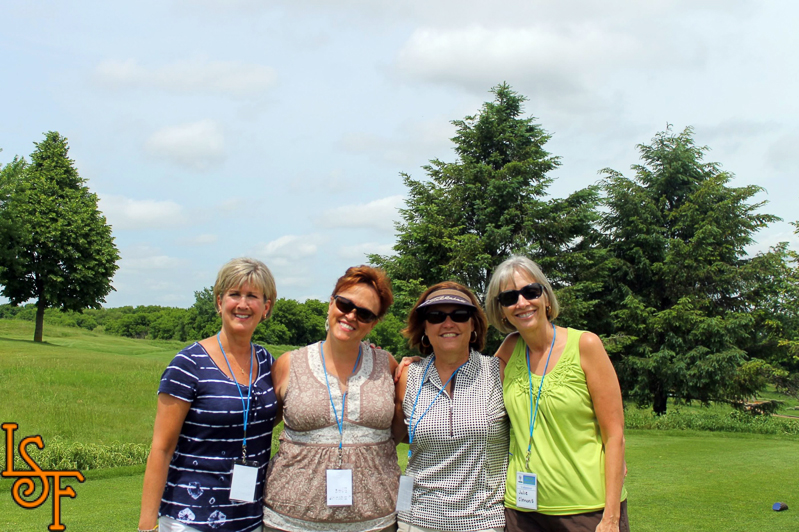 2013 Louis Schmitz Memorial Golf Classic000073