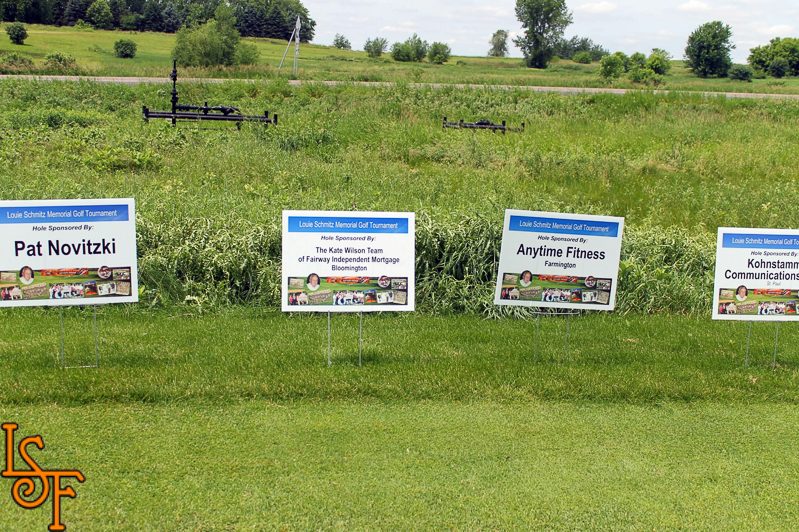 2013 Louis Schmitz Memorial Golf Classic000074