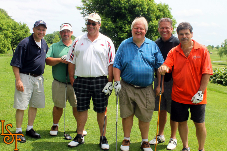 2013 Louis Schmitz Memorial Golf Classic000076