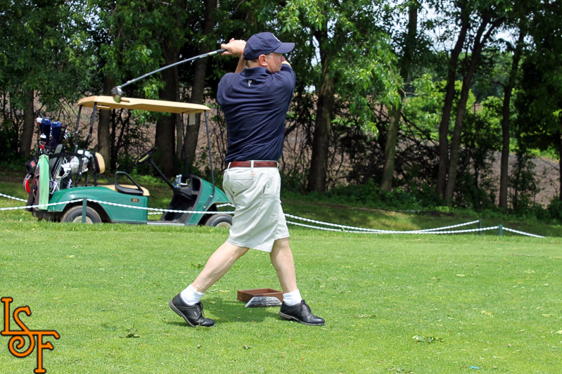 2013 Louis Schmitz Memorial Golf Classic000077