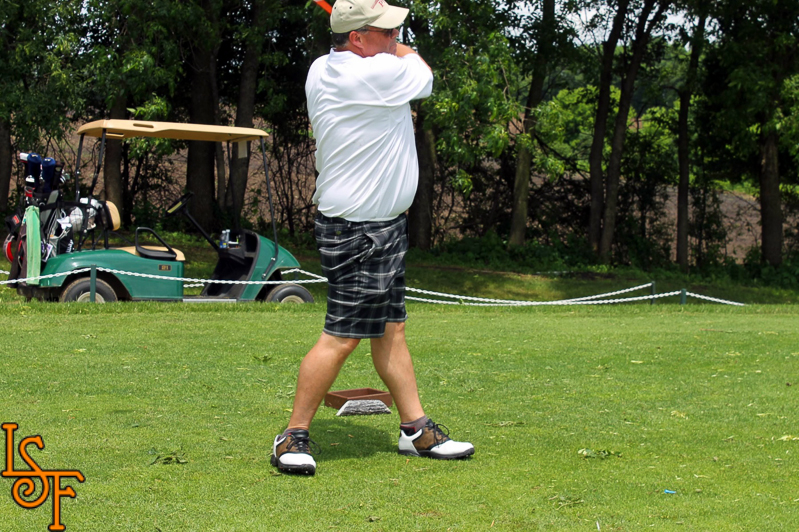 2013 Louis Schmitz Memorial Golf Classic000078