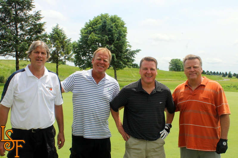 2013 Louis Schmitz Memorial Golf Classic000080