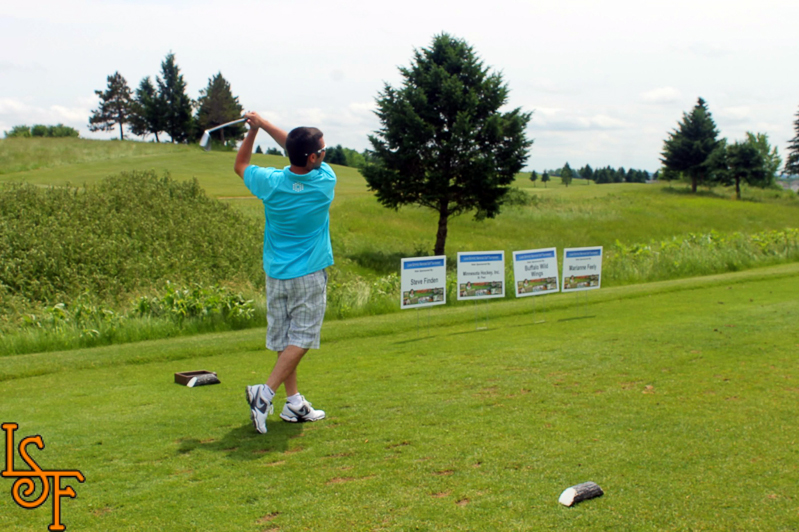2013 Louis Schmitz Memorial Golf Classic000081