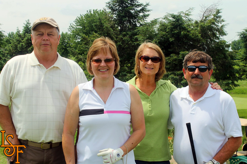 2013 Louis Schmitz Memorial Golf Classic000082