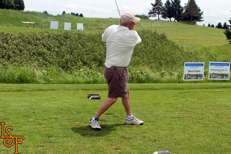 2013 Louis Schmitz Memorial Golf Classic000083