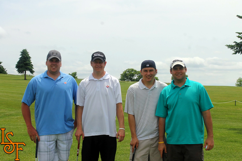 2013 Louis Schmitz Memorial Golf Classic000084