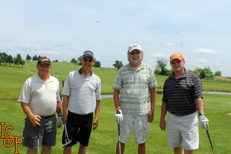 2013 Louis Schmitz Memorial Golf Classic000085
