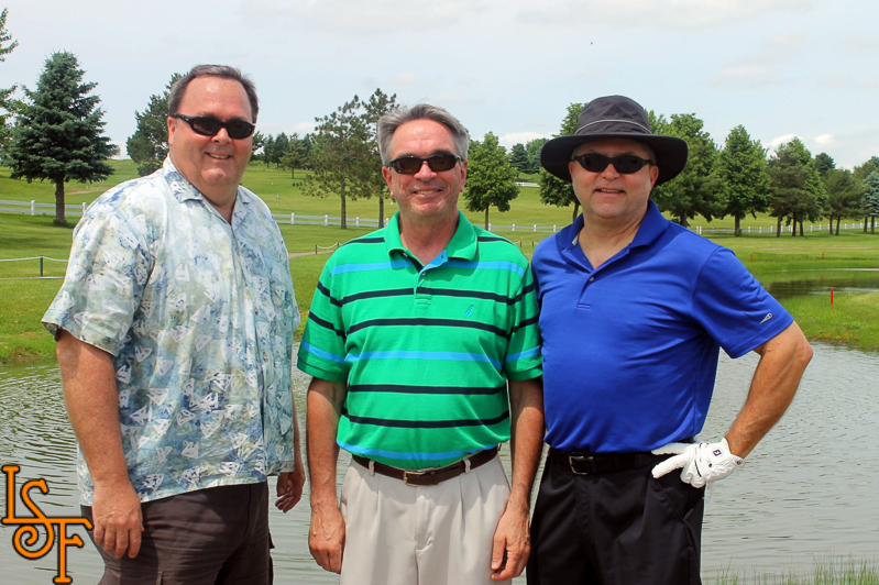 2013 Louis Schmitz Memorial Golf Classic000086