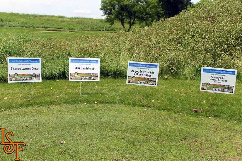 2013 Louis Schmitz Memorial Golf Classic000087