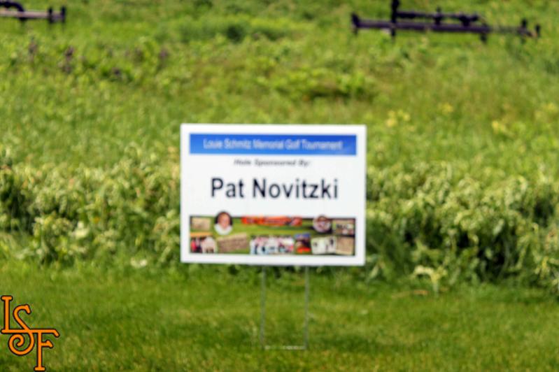 2013 Louis Schmitz Memorial Golf Classic000089