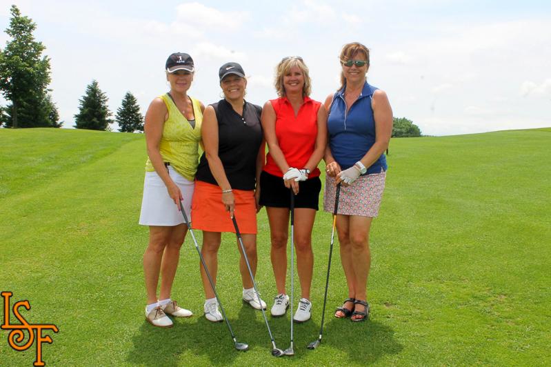 2013 Louis Schmitz Memorial Golf Classic000090