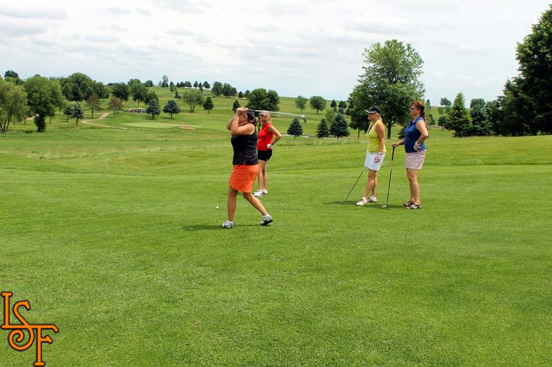 2013 Louis Schmitz Memorial Golf Classic000091