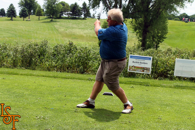 2013 Louis Schmitz Memorial Golf Classic000092