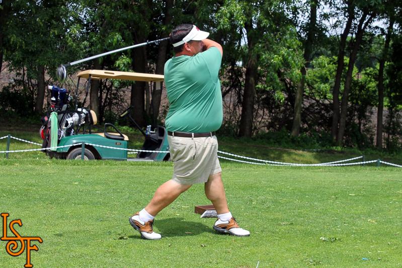 2013 Louis Schmitz Memorial Golf Classic000093
