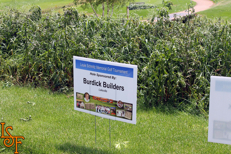 2013 Louis Schmitz Memorial Golf Classic000095