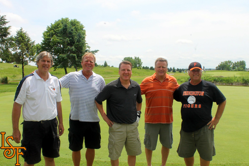 2013 Louis Schmitz Memorial Golf Classic000096