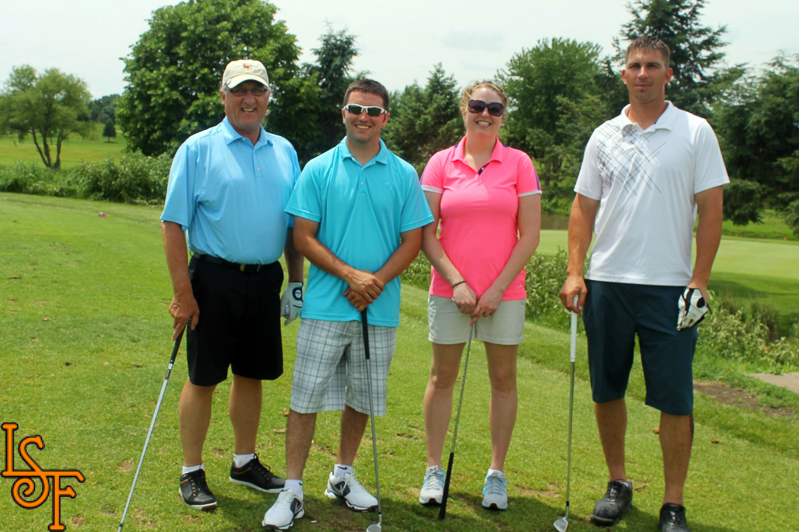 2013 Louis Schmitz Memorial Golf Classic000097