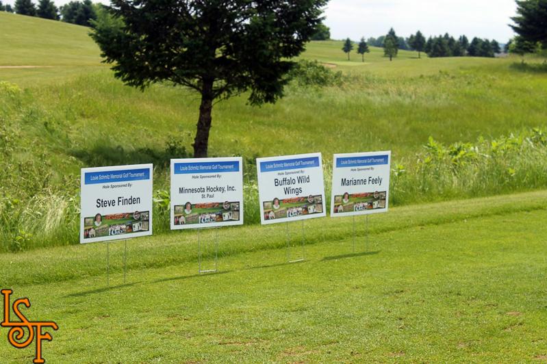 2013 Louis Schmitz Memorial Golf Classic000098