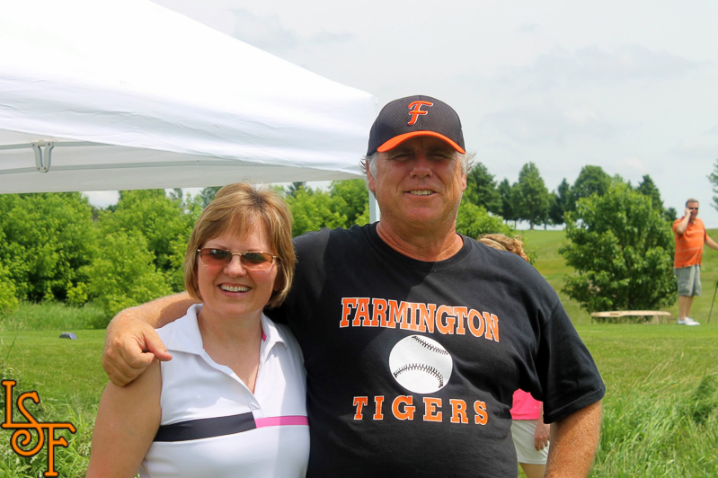 2013 Louis Schmitz Memorial Golf Classic000099