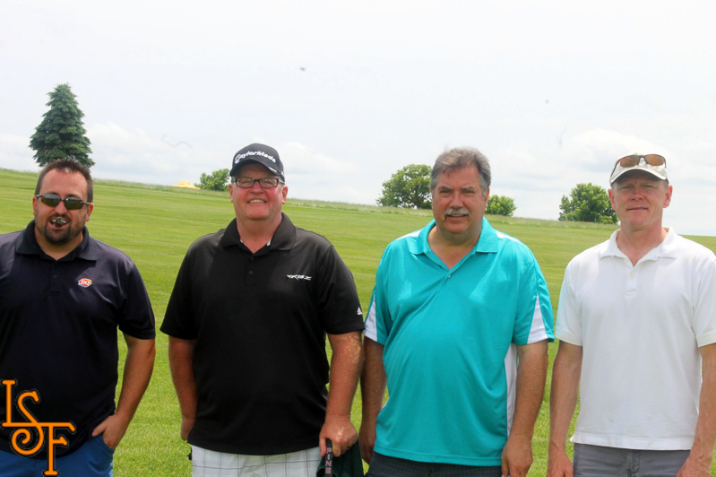 2013 Louis Schmitz Memorial Golf Classic000100