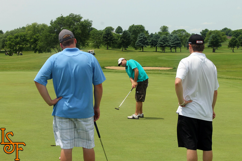 2013 Louis Schmitz Memorial Golf Classic000101