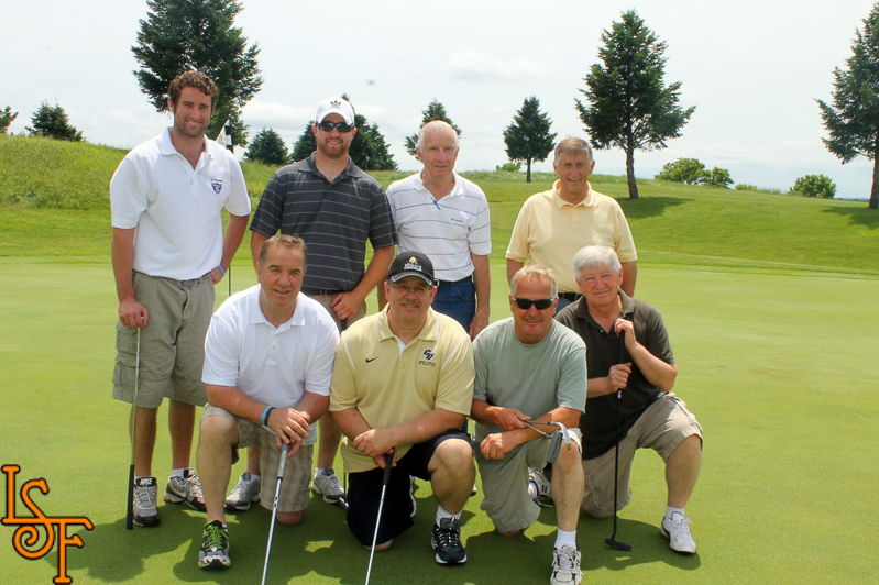 2013 Louis Schmitz Memorial Golf Classic000102