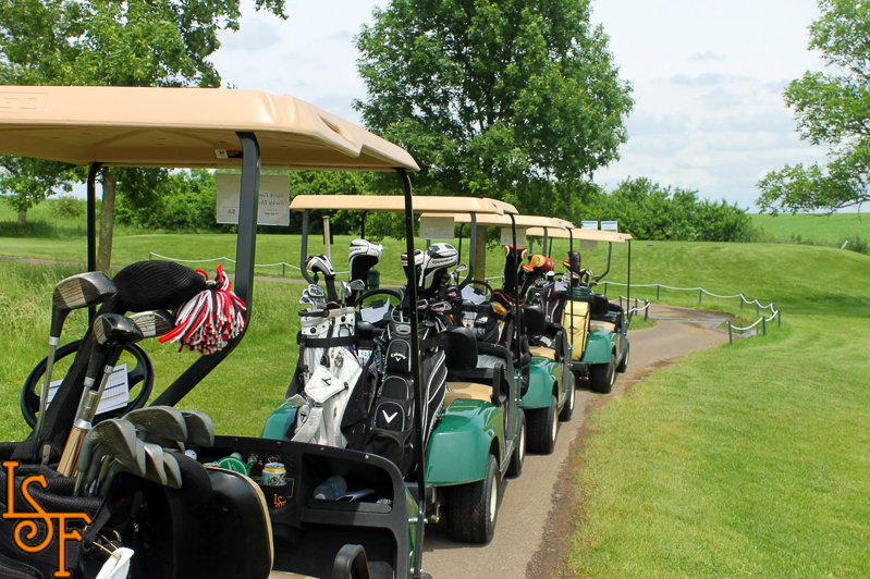 2013 Louis Schmitz Memorial Golf Classic000104