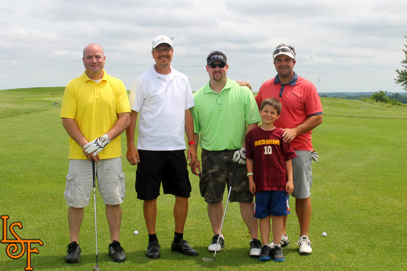 2013 Louis Schmitz Memorial Golf Classic000105