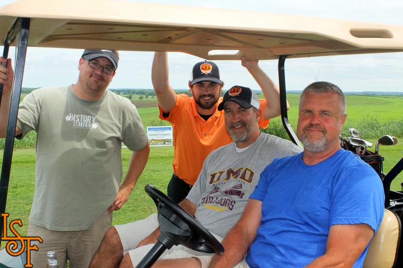 2013 Louis Schmitz Memorial Golf Classic000106