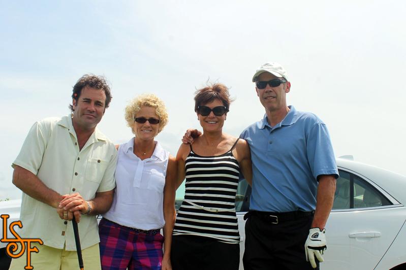 2013 Louis Schmitz Memorial Golf Classic000107