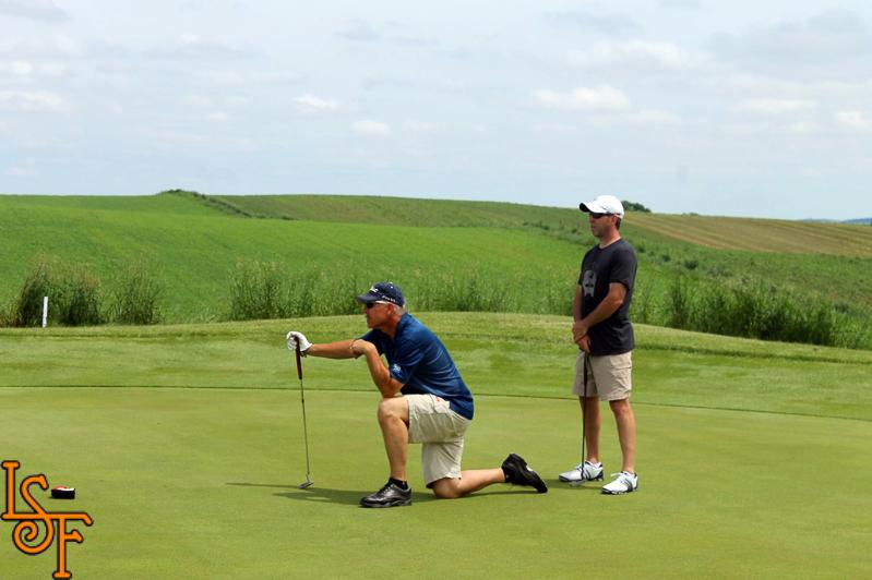 2013 Louis Schmitz Memorial Golf Classic000108