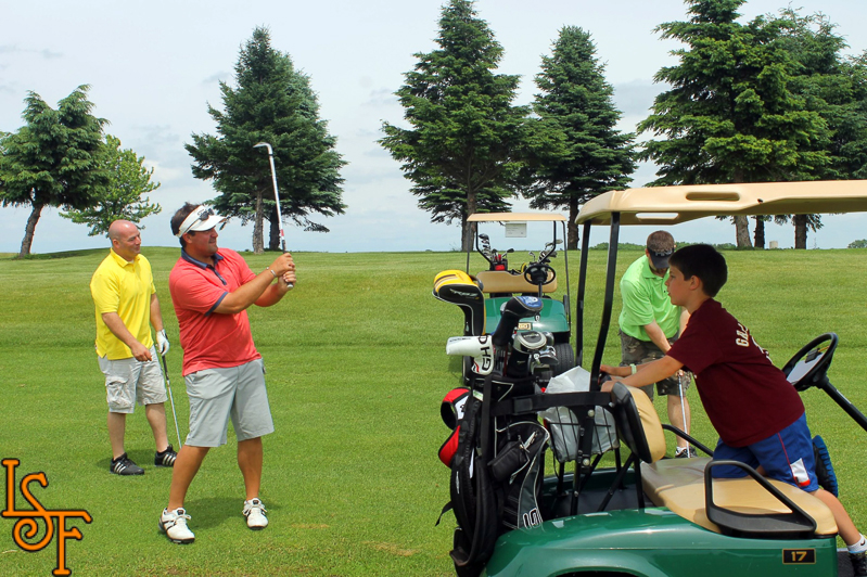 2013 Louis Schmitz Memorial Golf Classic000109