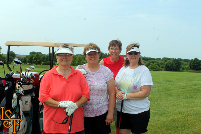 2013 Louis Schmitz Memorial Golf Classic000110