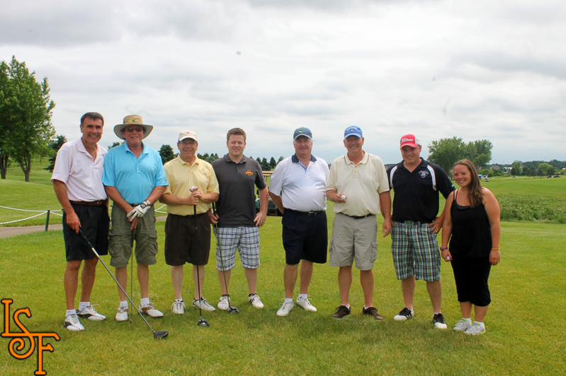2013 Louis Schmitz Memorial Golf Classic000111